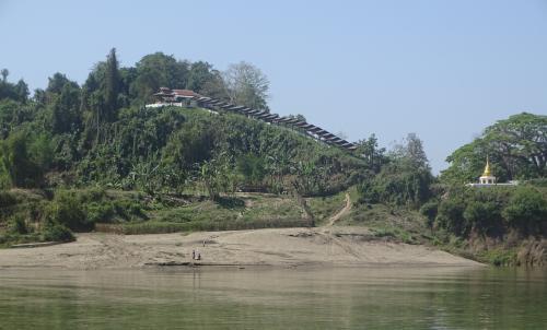 Chindwin-River_1