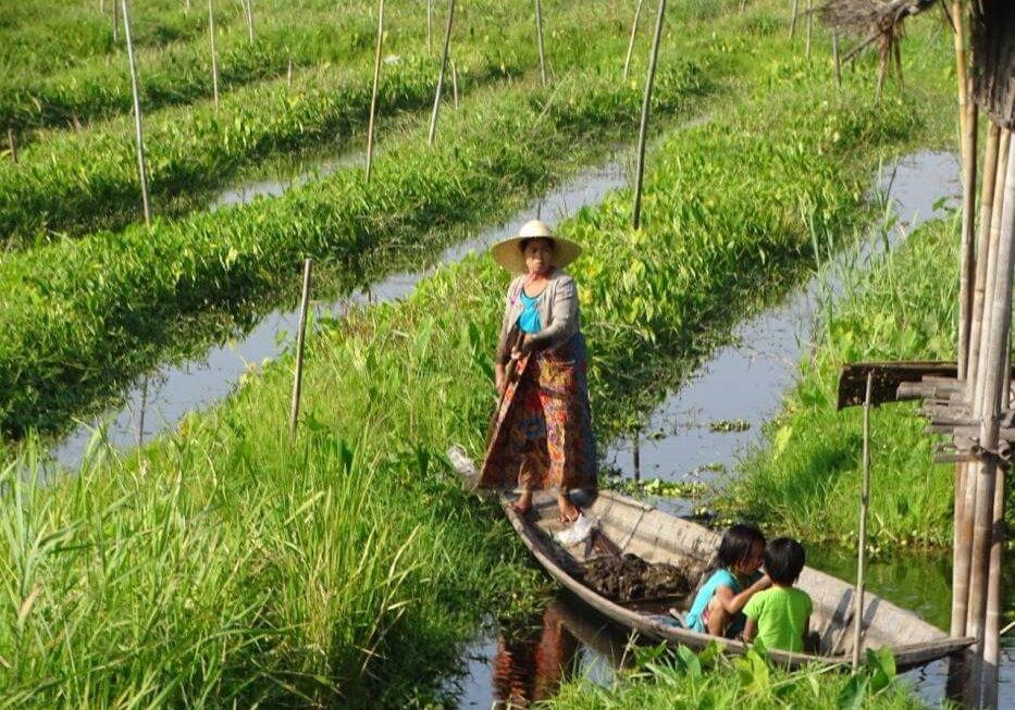 boat inle (3)_2